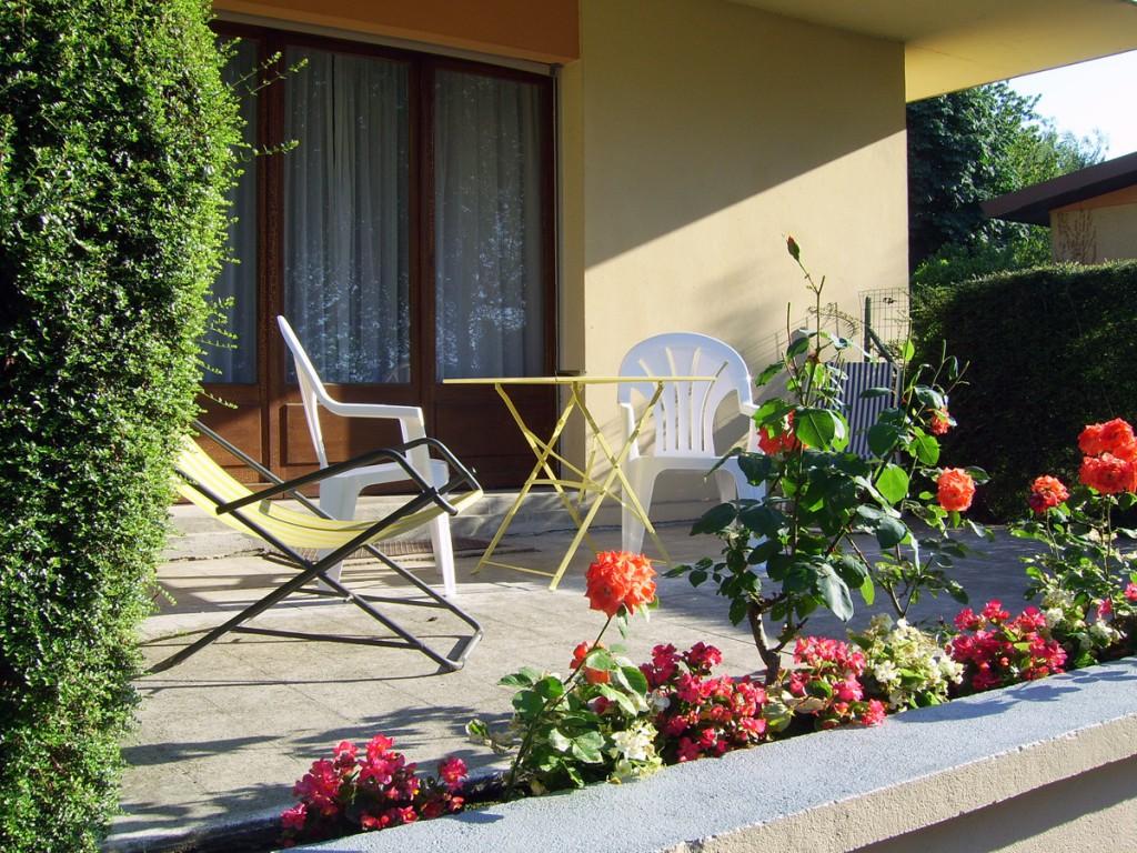 chambre-fixe-terrasse-hotel